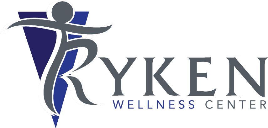 Ryken Wellness Chandler