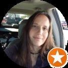 Melissa Chitwood Avatar